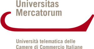 Università teòematica Universitas Mercatorum