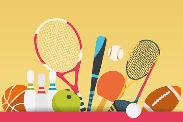 Associazione Forma Mentis corsi area sportiva