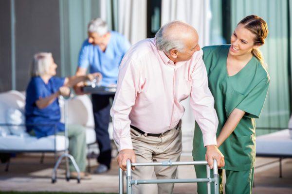Associazione Forma Mentis Corsi socio-sanitari