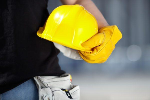 Associazione Forma Mentis Corsi sicurezza sul lavoro
